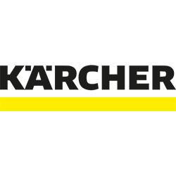 KÄRCHER Store Kuhne