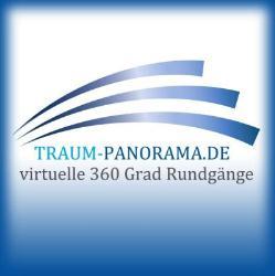 Traum-Panorama