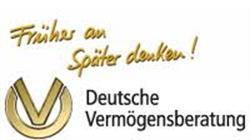 Torsten Lubatsch Deutsche Vermögensberatung