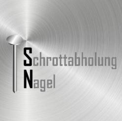 Schrottabholung Nagel