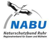 Naturschutzbund Ruhr e.V.