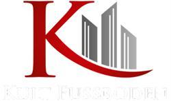 Kult Fussboden GmbH