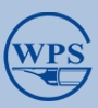 Eltern-Trägerverein Wuppertaler Privatschule e.V.