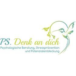 PS. Denk an dich - Psychologische Beratung, Stressprävention und Potenzialentdeckung