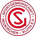 Sg Neunkirchen-Vluyn