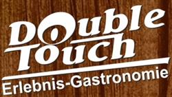 """Doubletouch"" Billard Center"