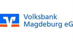 Geldautomat: Volksbank Magdeburg eG