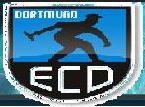 Eisstock-Club Dortmund e.V.