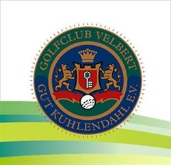 Golfclub Velbert-Gut Kuhlendahl e.V.
