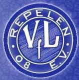 VfL 08 Repelen e.V.