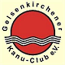 Gelsenkirchener Kanu-Club e.V.