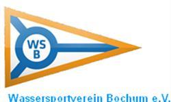 Wassersportverein Bochum e.V.