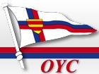 Oldenburger Yachtclub