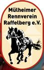 Mülheimer Rennverein Raffelberg e.V.