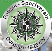 Polizeisportverein Duisburg 1920 e.V.