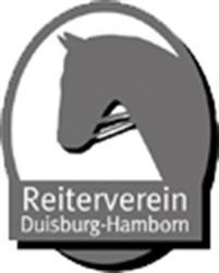 Erster Duisburger-Hamborner Reiterverein 1926 e.V.