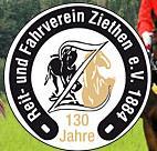 REIT-U. Fahrverein Ziethen