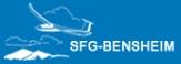 Segelfluggruppe Bensheim e.V.
