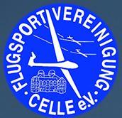 Flugsportvereiningung Celle Segelfluggruppe e.V.