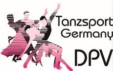 Deutscher Professional Tanzsportverband e.V.