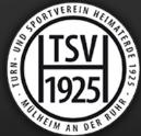 TSV Heimaterde 1925 e.V.