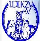Erster Deutscher Edelkatzenzüchter Verband e.V.
