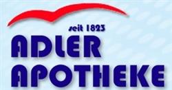 Adler- Apotheke