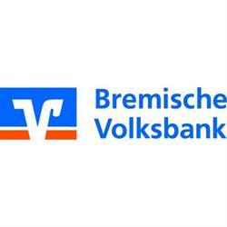 Bremische Volksbank eG