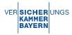 Bayerische Landesbrand- Versicherung AG