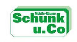 Schunk u. Co. GmbH