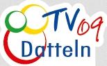 Tv Datteln 09 e.V.