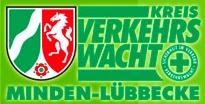 Verkehrswacht Minden-Lübbecke e.V.