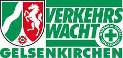 Verkehrswacht Gelsenkirchen e.V.