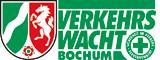 Verkehrswacht Bochum e. V.