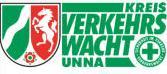 Kreisverkehrswacht Unna e.V.