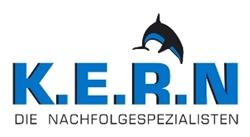 K.E.R.N – Die Nachfolgespezialisten Weimar GmbH