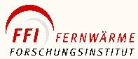 Fernwaerme-Forschungsinstitut in Hannover e.V.