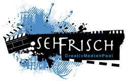 sehFrisch Filmproduktion Sabine Wagner