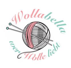 Wollabella