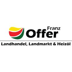 Franz Offer GmbH & Co.KG