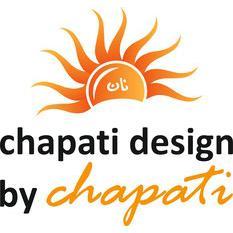 Chapati Design Nürnberg