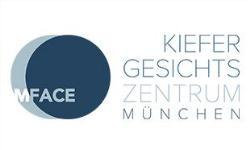 MFACE | Kiefer Gesichts Zentrum München