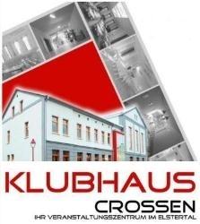 Klubhaus Crossen
