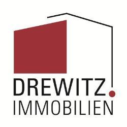 Immobilienverwaltung - Immobilienmakler - Drewitz - Hannover
