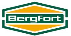 Hermann Bergfort GmbH