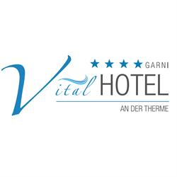 Vital Hotel an der Therme GmbH