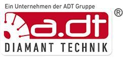 Adt-Diamanttechnik GmbH