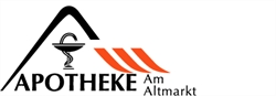 Apotheke am Altmarkt Inhaber Michael Beck e.K.