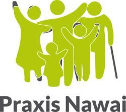 Praxis für Allgemeinmedizin und Proktologie Dr. med. Hamid Nawai