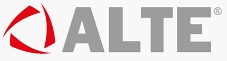 Alte GmbH